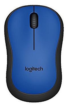Photo of Logitech M221 SILENT Software,Driver Update,Setup for Windows