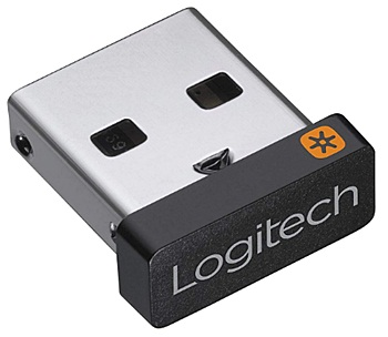 Photo of Logitech USB Unifying Software,Driver Update,Setup for Windows