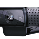 Logitech C920 Pro Webcam Software