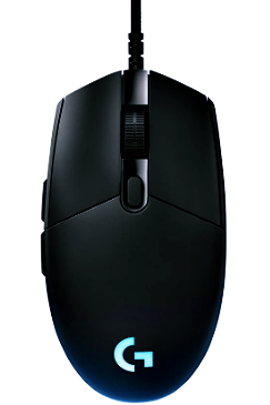 Photo of Logitech G Pro Software, Driver Update, Setup for Windows