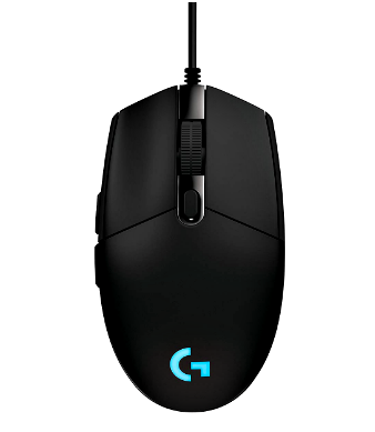 Photo of Logitech G203 Prodigy Software, Driver Update, Setup for Windows