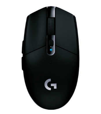 Photo of Logitech G305 Software, Driver Update, Setup for Windows