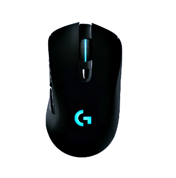 Photo of Logitech G703 Software, Driver Update, Setup for Windows