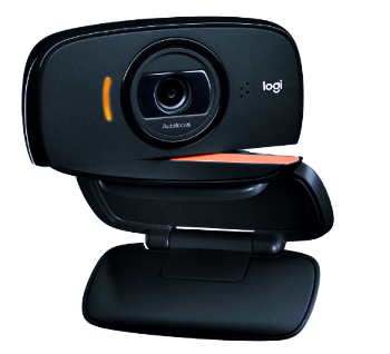 Logitech HD Webcam C525 Software