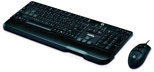 Photo of Logitech G100s Support & Software, Driver Update, Setup for Windows
