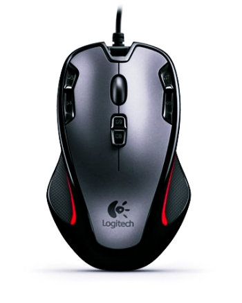 Photo of Logitech G300 Support & Software, Driver Update, Setup for Windows