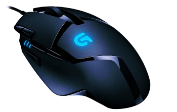 Photo of Logitech G402 Support & Software, Driver Update Setup for Windows