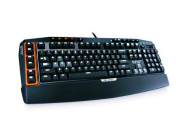 Photo of Logitech G710 Plus Software, Support & Drivers Download