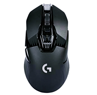 Photo of Logitech G900 Software, Driver Update, Setup for Windows