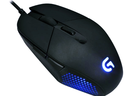 Photo of Logitech G302 Software, Driver Update, Setup for Windows