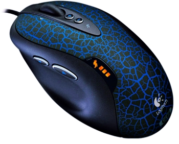 Photo of Logitech G5 Software, Driver Update, Setup for Windows