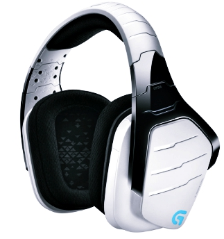 Photo of Logitech G933 Software, Driver Update, Setup for Windows