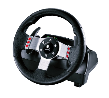 Photo of Logitech G27 Software, Driver Update, Setup for Windows