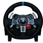 Logitech G29 Software