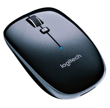 Logitech M557 Software & Drivers Download Windows - Mac