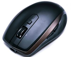 Logitech MX Anywhere 2S Driver Update, Software, Setup for Mac OS