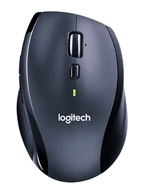 Photo of Logitech Marathon Mouse M705 Drivers Update, Software, Setup for Mac