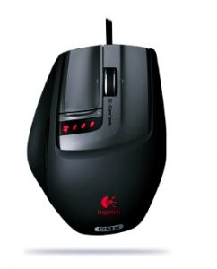 Logitech G9x Software, Drivers Download & Manual Setup