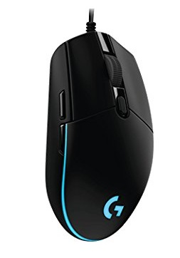 Logitech G203 Software, Drivers Download, Logitech Gaming Software, Getting Started,  Windows &  Manual Setup