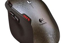 Photo of Logitech G500 Laser Gaming Mouse Software Download & Driver Update