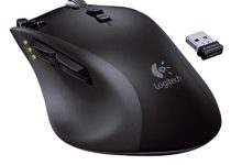 Photo of Logitech G700 Wireless Gaming Mouse Driver Download & Software